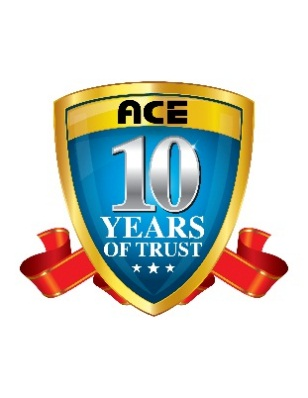 Tata Ace 10 years of trust