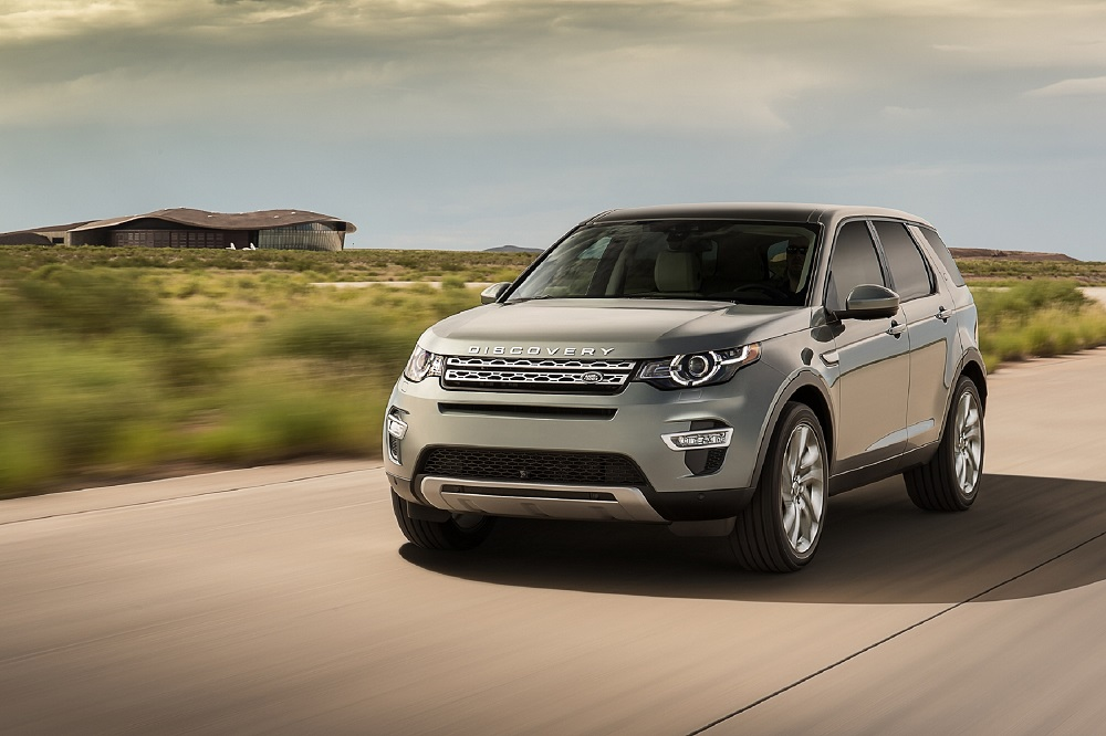 The New Land Rover Discovery Sport_1
