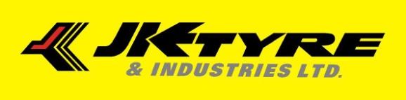 JK Tyre logo1