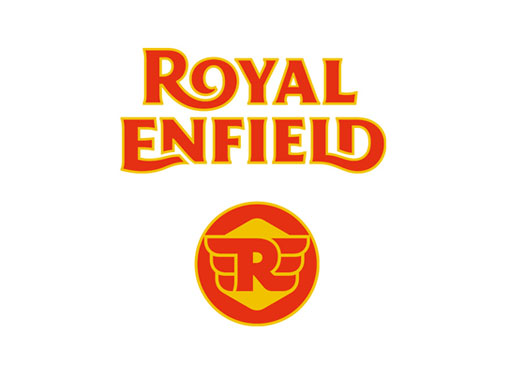 royal enfield sales archives - auto news press