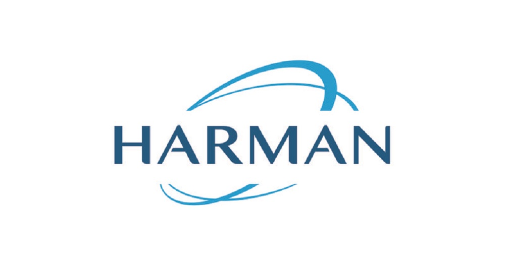 Harman+Primary+Logo