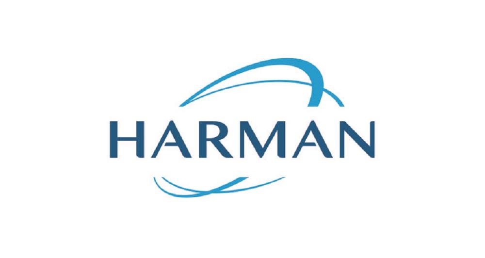 Harman+Primary+Logo