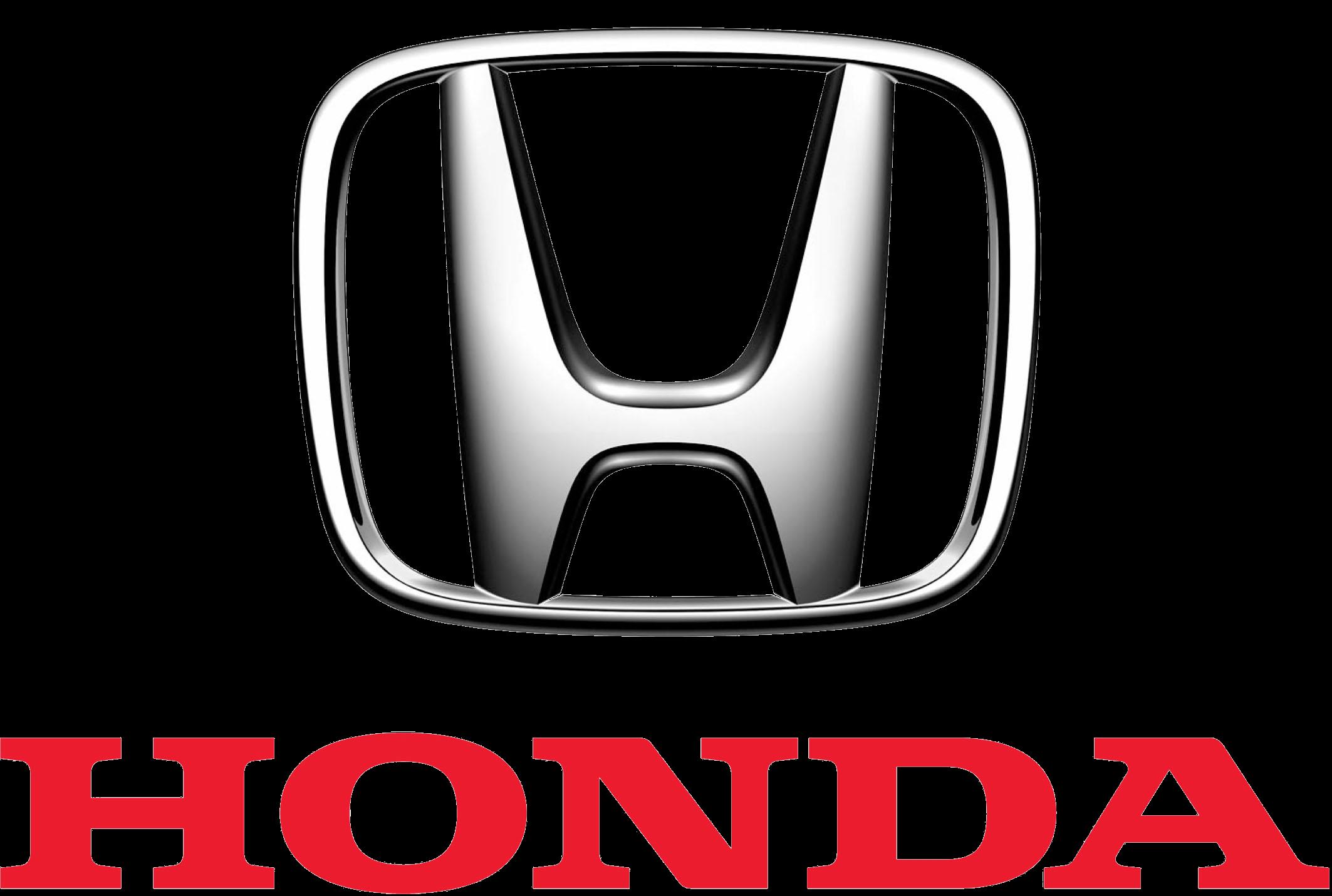 Honda Mobilio Archives Auto News Press