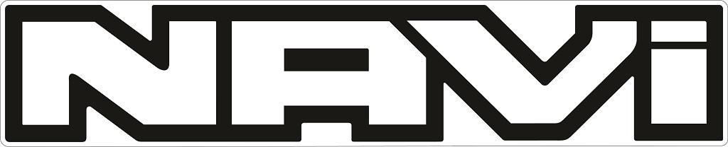 Honda NAVI logo