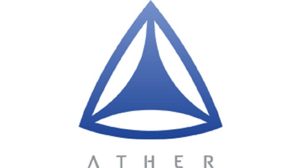 ather-energy-logo