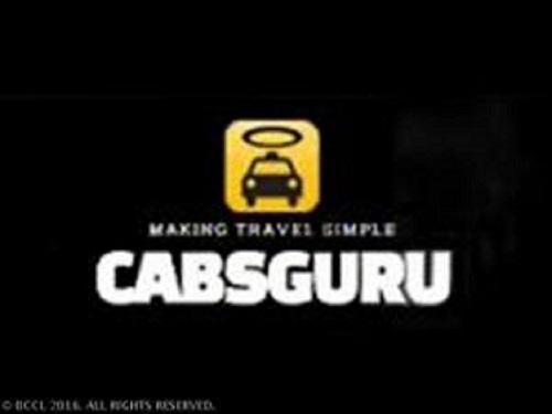 cabsguru logo