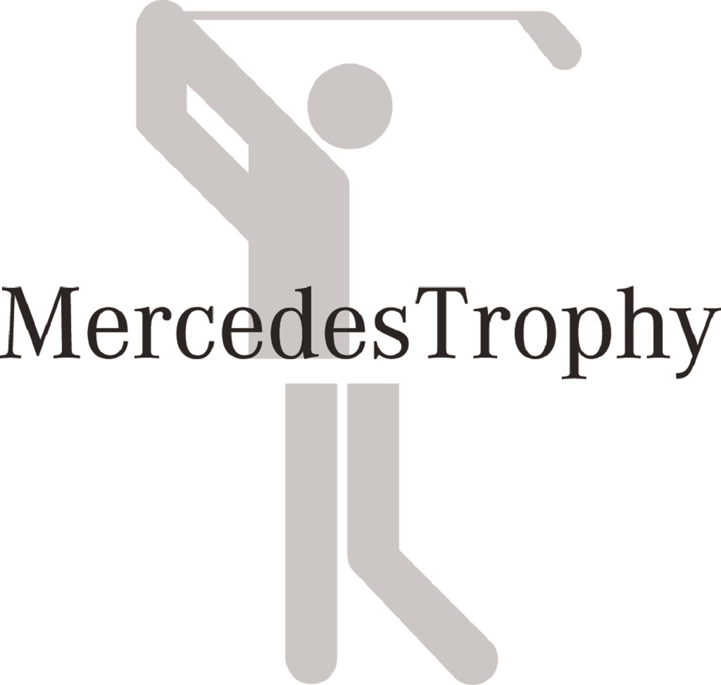 logo-MercedesTrophy
