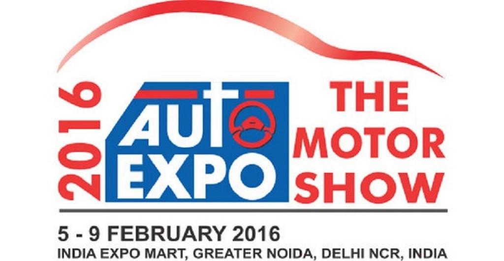 2016-Delhi-Auto-Expo-1024x532