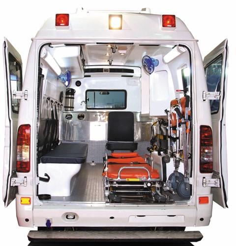 Ambulance_0
