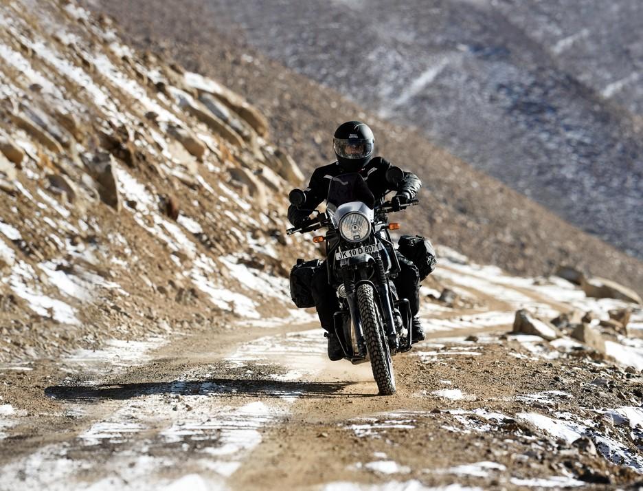 Himalayan_Thematic Shot