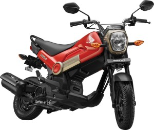 Honda Navi - Red_Edited