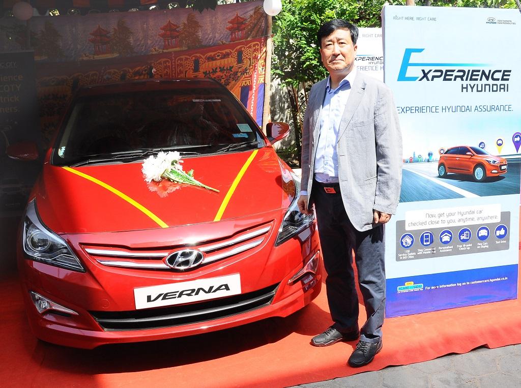 Mr. Y K Koo, MD and CEO, Hyundai Motor India_edited
