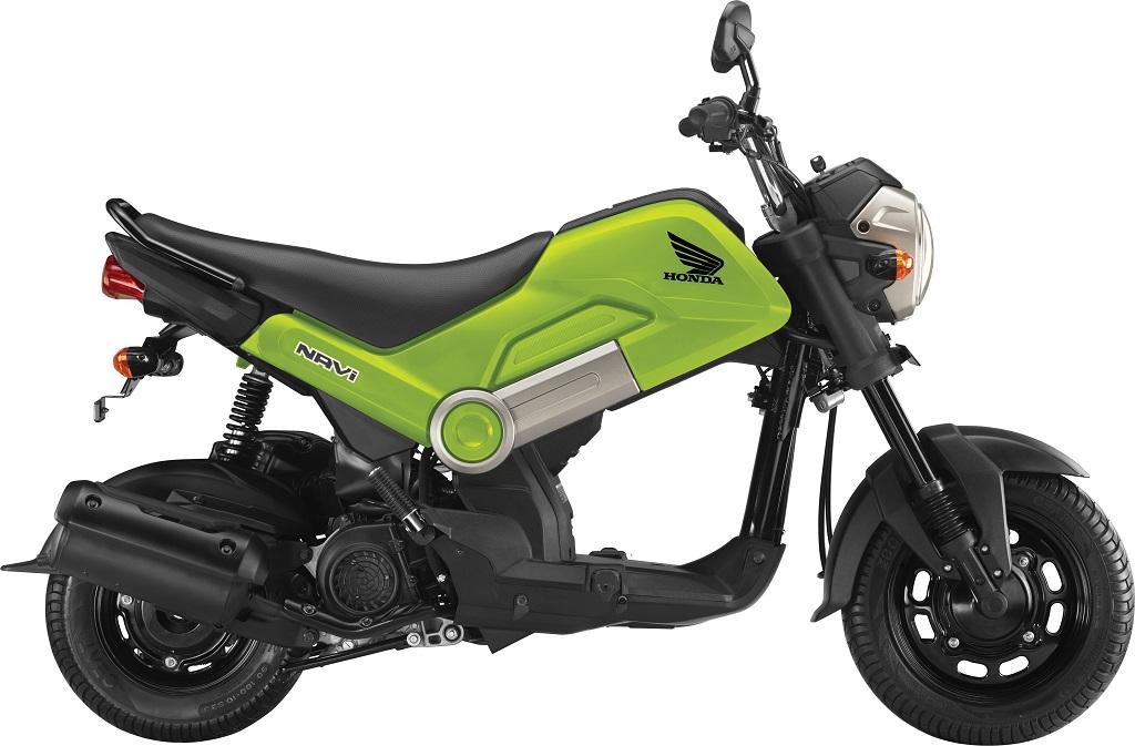Honda Navi - Green_edited