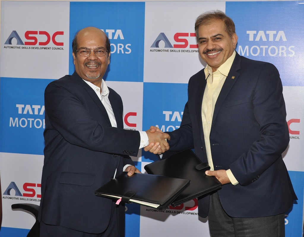 Image - Tata Motors ASDC_edited