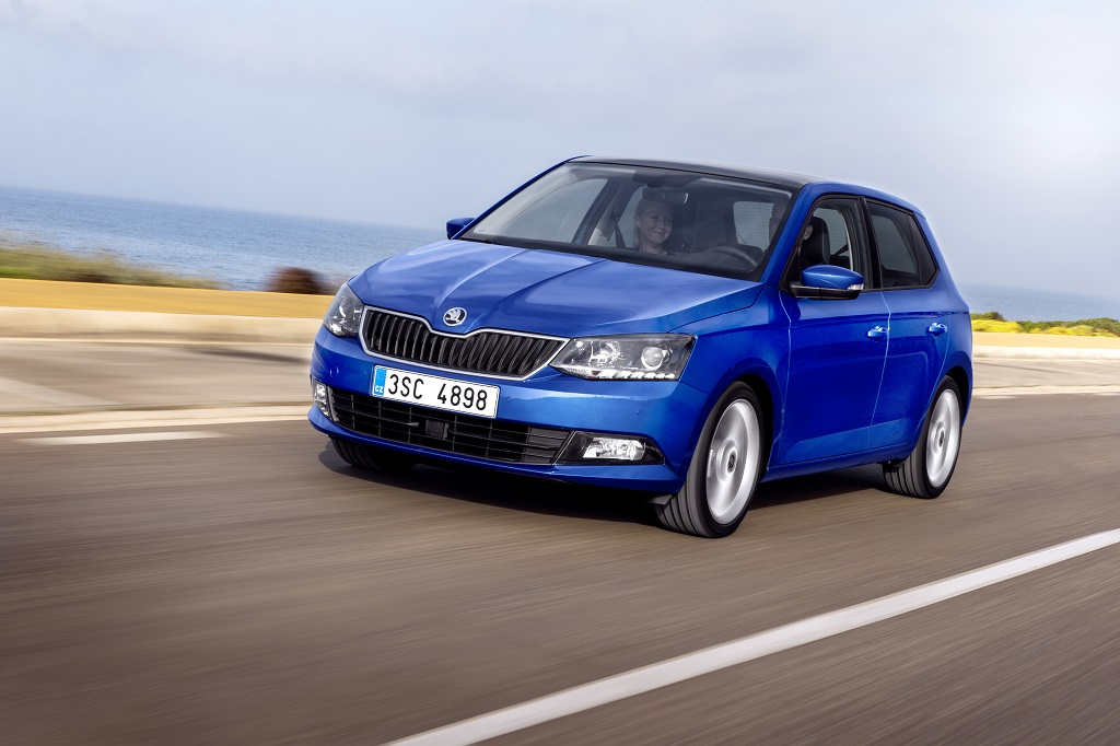 160721 J.D. Power Study ŠKODA clinches double victory for highest customer satisfaction (1)