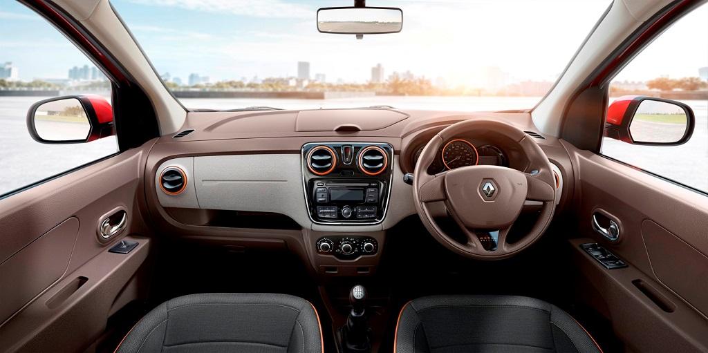 604_Renault Lodgy World Edition_Dashboard_Fin1_RGB