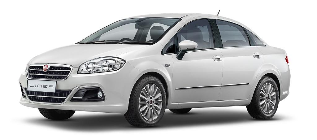 Fiat Linea 125 S (3) edited