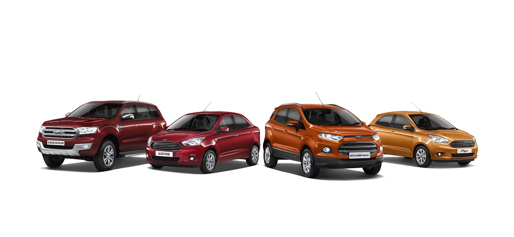 Ford Cars_Image1