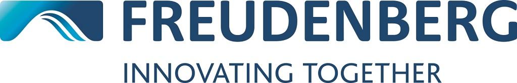 Freudenberg Logo klein