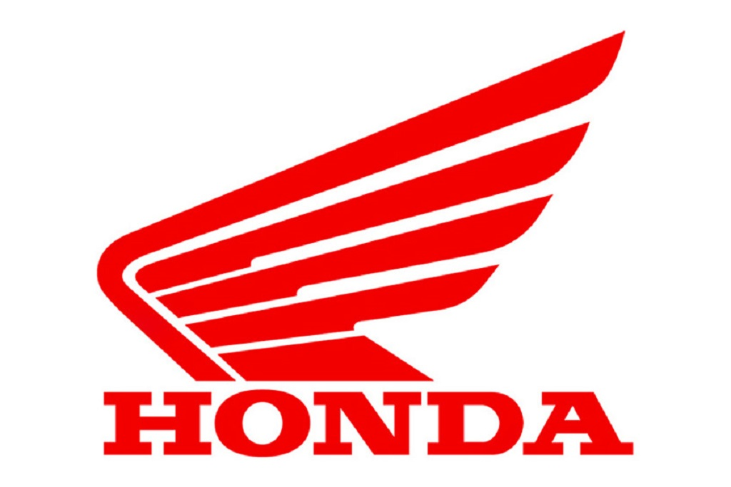 Honda-2-Wheelers-Logo