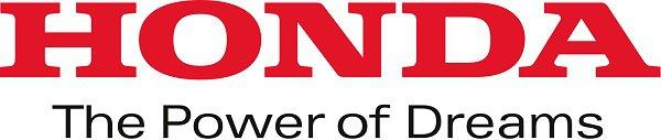 Honda-Power-of-Dreams-logo