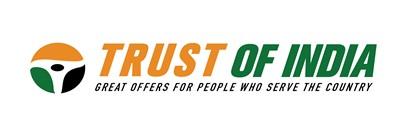 Image 1 - Trust of India