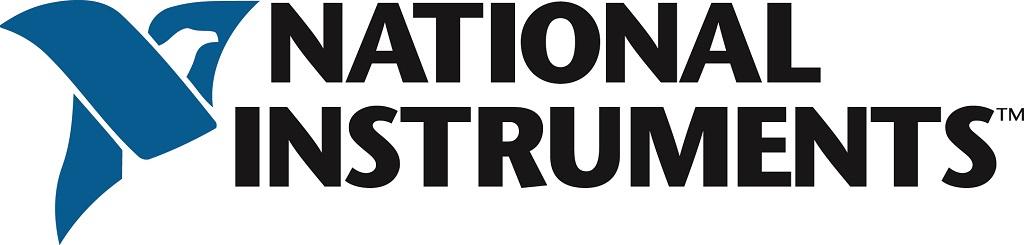 NationalInstruments_logo