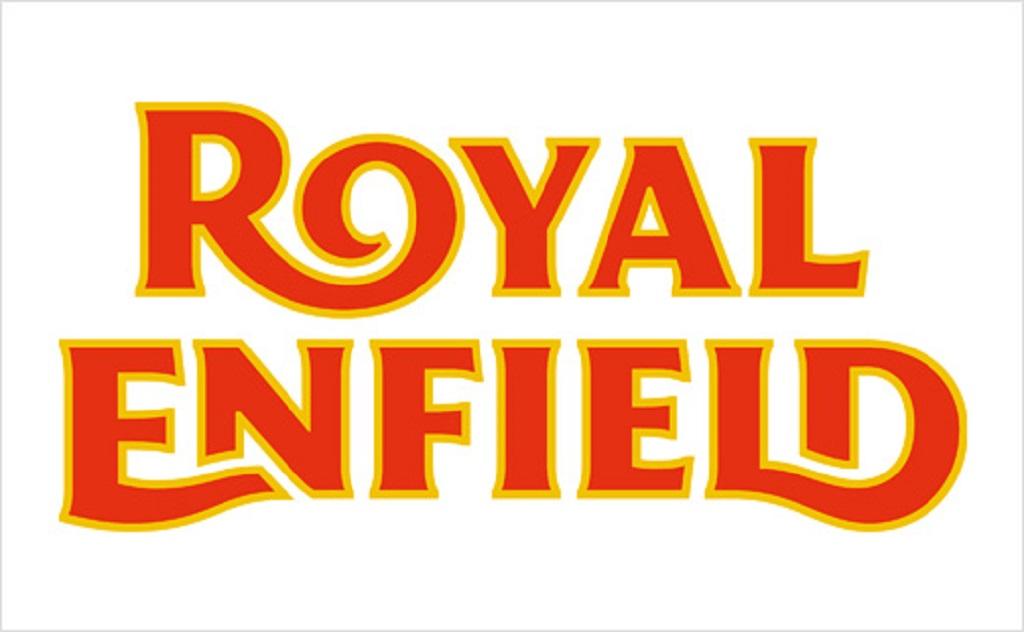 Royal-Enfield-Logo-Design-Crest-Monogram-motorbikes-livery