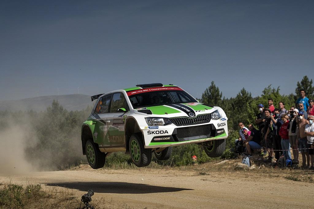 Rally Italy 2016 6592
