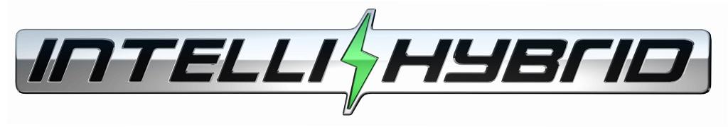 Scorpio - IH - Logo