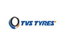 TVS Tyre logo