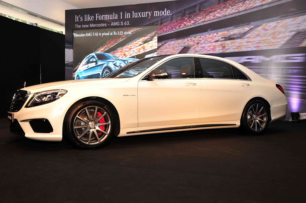 The-newly-launched-S-63-AMG-in-Bengaluru-priced-at-Rupees-2.53-Crore-Ex-Showroom-Bengaluru