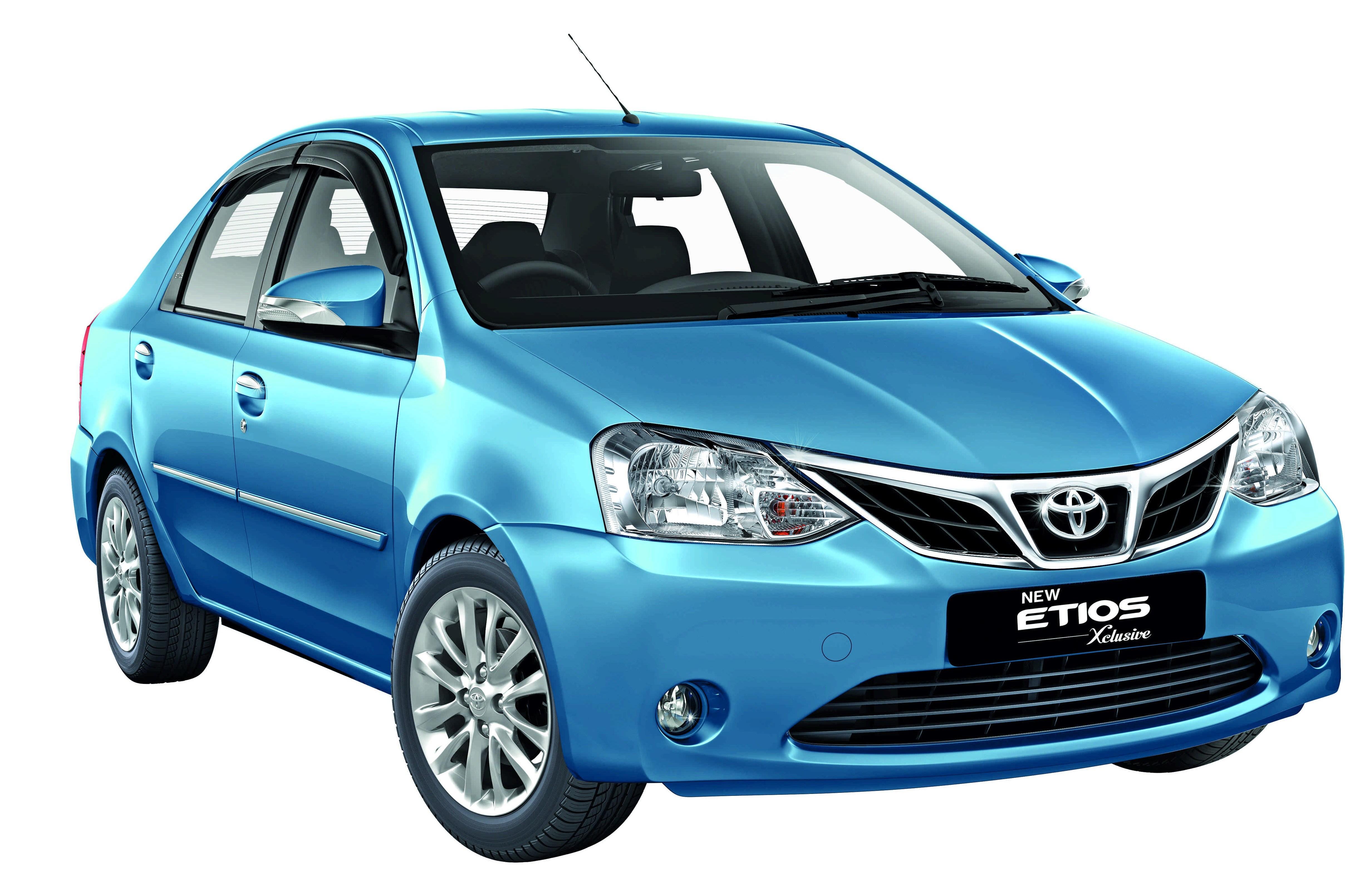 Toyota-Etios-Xclusive-Edtion-2015 (2)