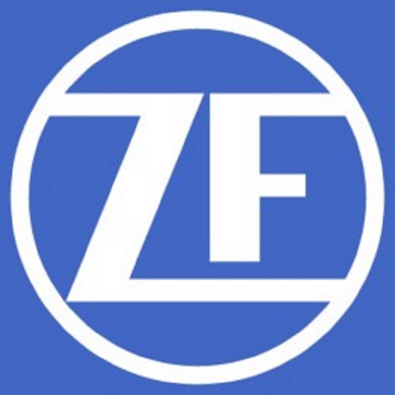 ZF_RGB_1_corporate_textimage_small_ar