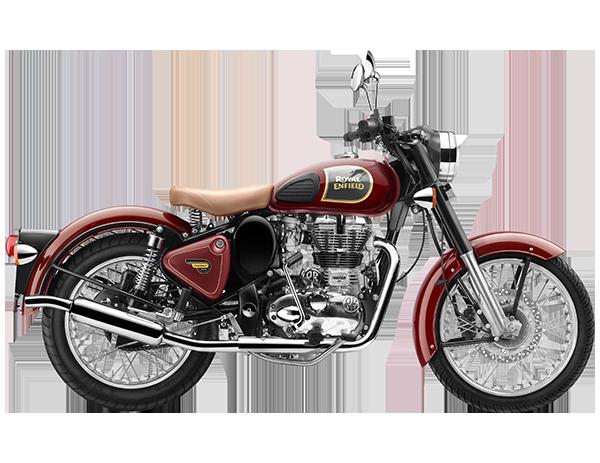classic-350-chestnut