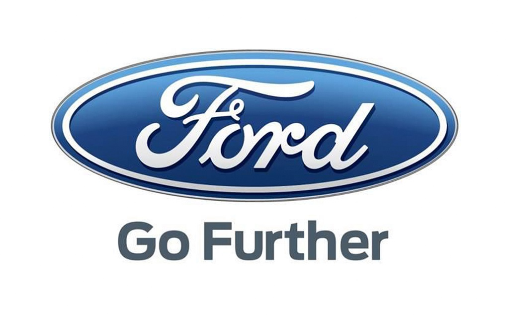 ford-logo-go-further