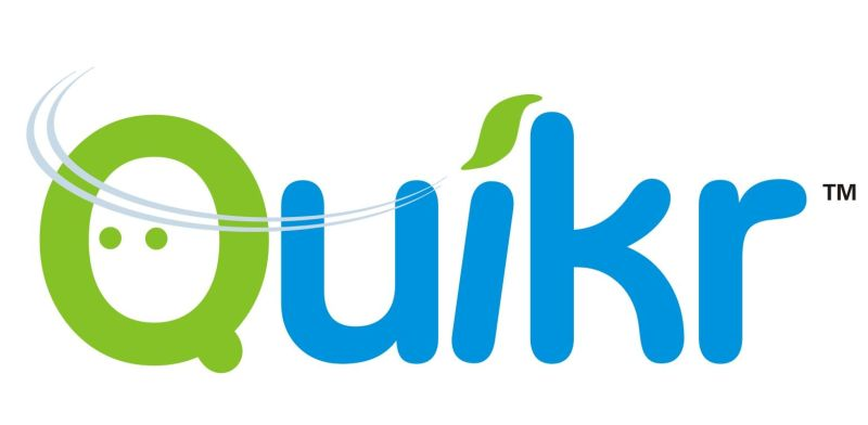 quikr_old
