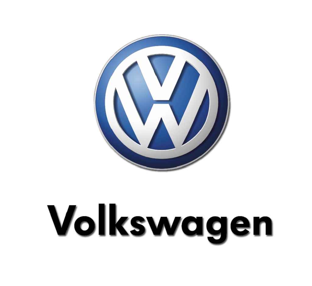 Volkswagen bags four awards at the outdoor advertising convention 2010