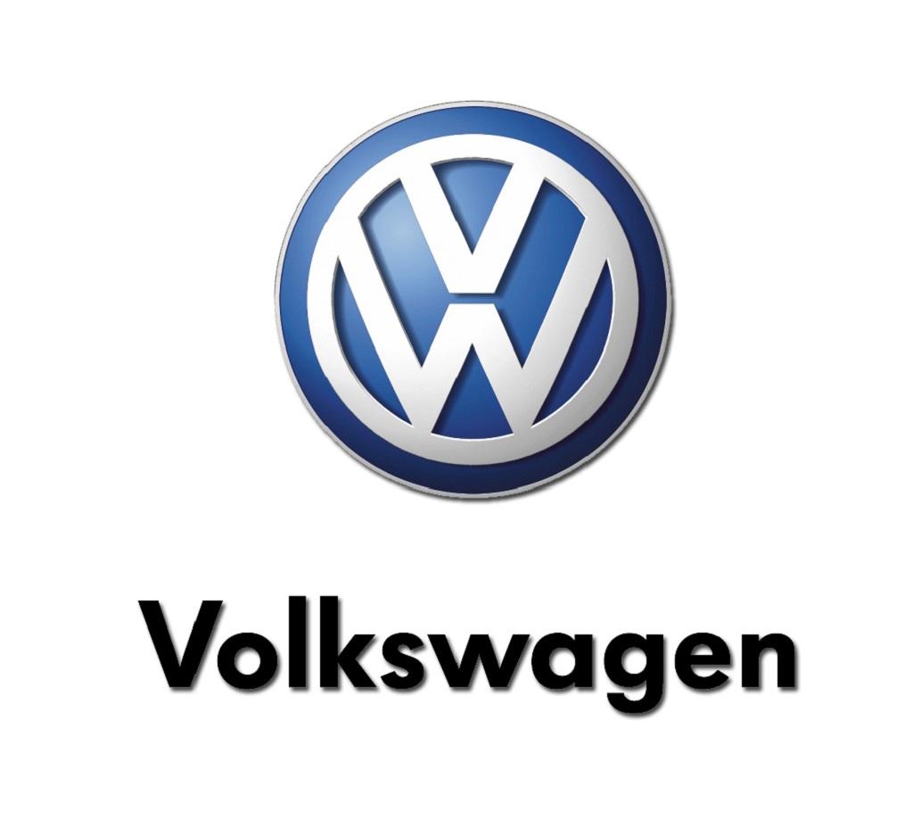 volkswagen-cars-logo-emblem