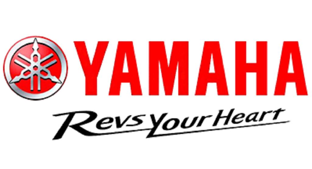 yamaha_revs logo