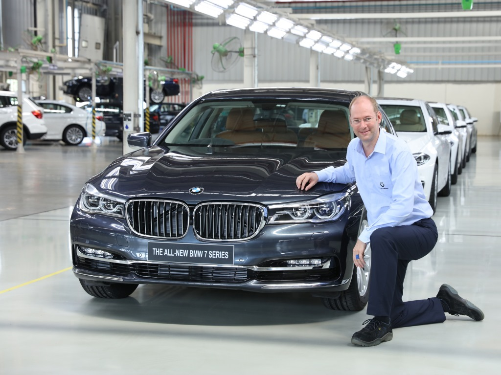 BMW_48550