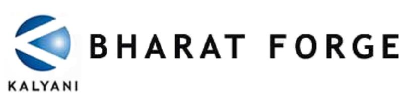 Bharat_Forge_logo