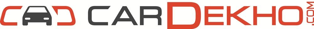 CarDekho.com  Logo