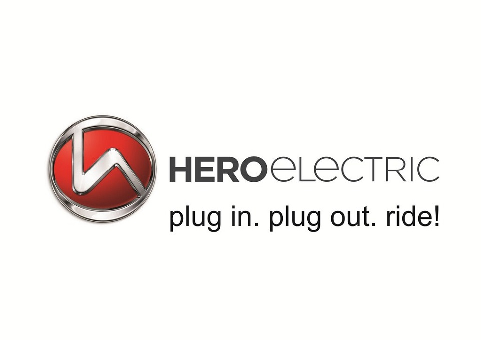 Hero-Electric