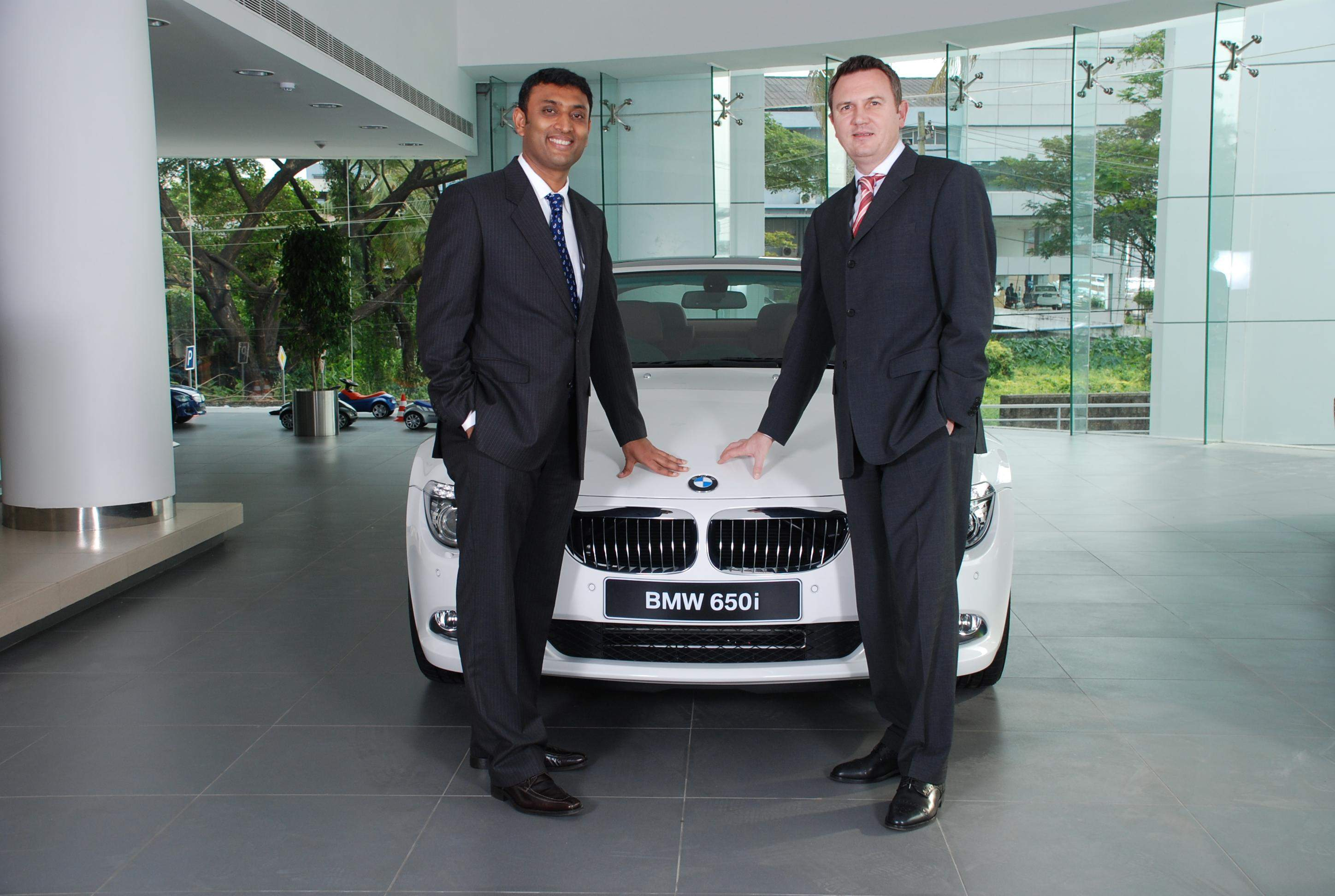co md dealers utica weblog dc washington bmw ny dealership in new autos area of cuponcity