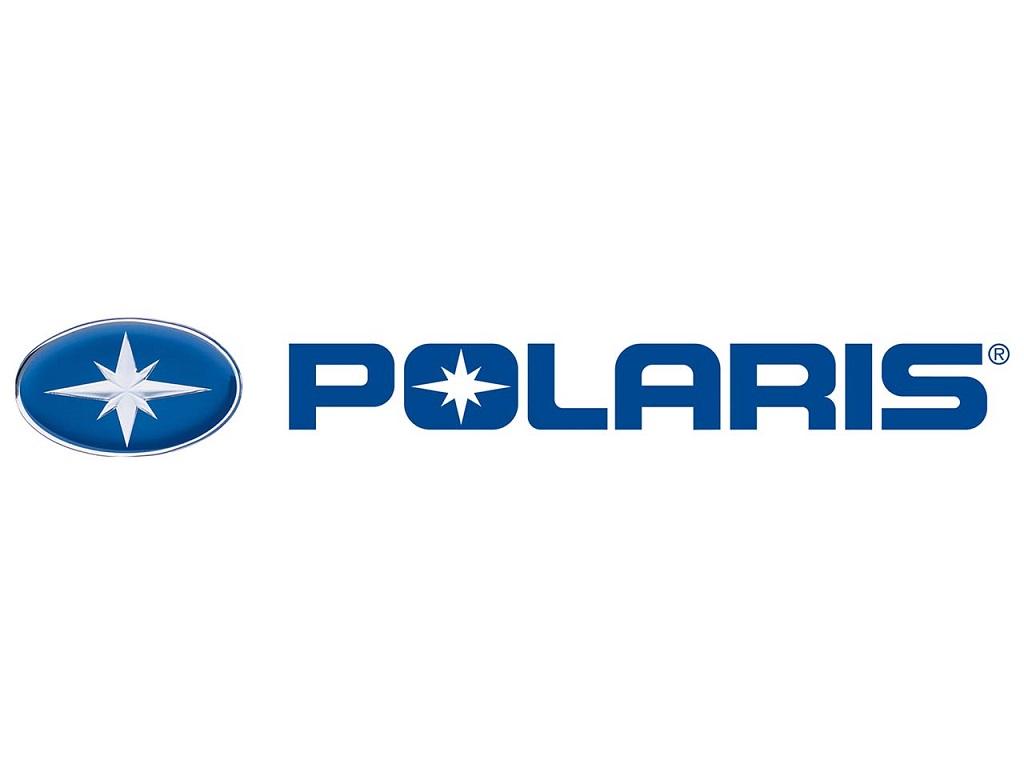 Polaris India logo