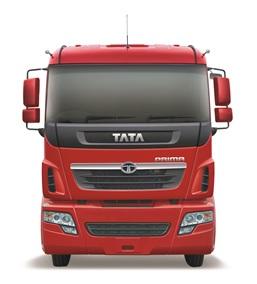 Prima Trucks (3)