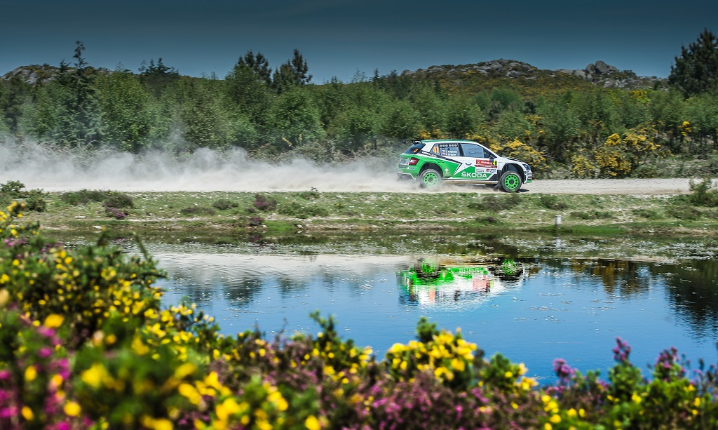 Rally Portugal 6555