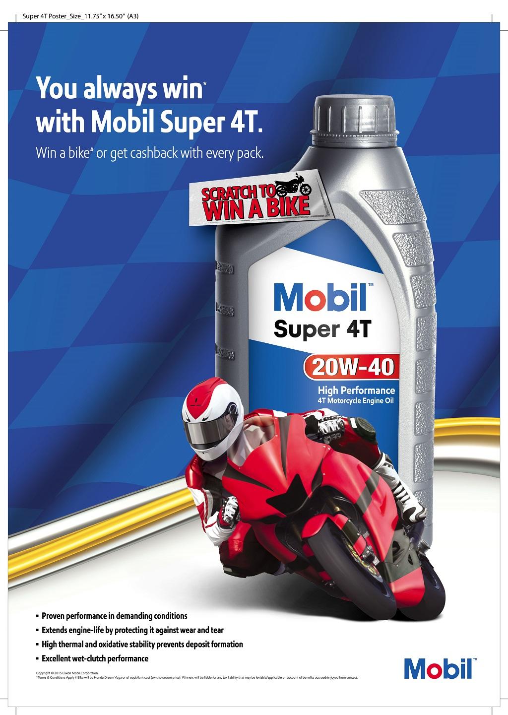 Exxon mobil photo contest