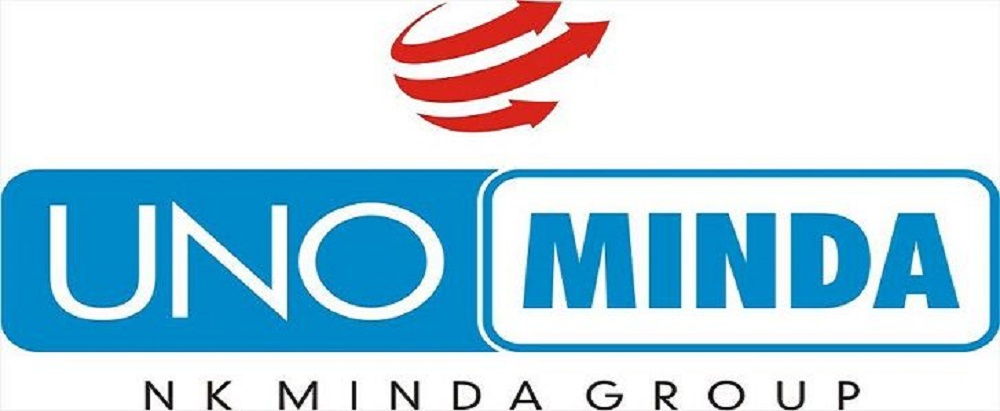 uno minda group enters into joint venture agreement with
